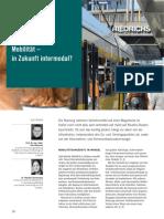 heinrichs2015.pdf