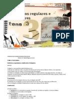 TEMA 3- poligonos V6- 1DT.doc