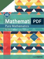 AS-Pure-Sample-Edexcel.pdf