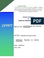 Caractéristiques des véhicules automobiles.pdf