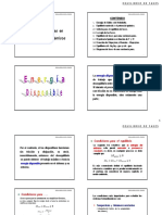 (Diapos) E Fases U II.1.pdf