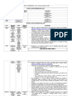 Planeaciones_CUARTO GRADO_Del 3 al 6 de noviembre - copia