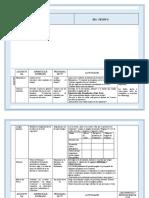 Planeaciones_QUINTO GRADO_Del 3 al 6 de noviembre - copia