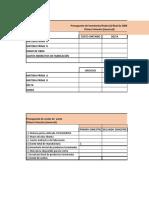 CEDULA ACTIVIDAD 13 (1).xlsx