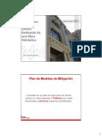 Clase_11___Evaluacion_Social_de_Proyectos