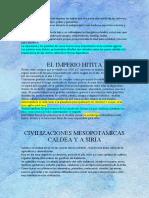 HISTORIA DE LAS GASTRO.docx