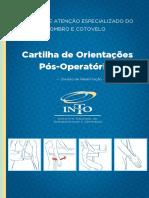 Cartilha_Ombro_web.pdf