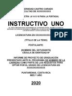 FOLLETO oficial INVESTIGACIÓN UNO. 2019 (24-05-2019) (Reparado)