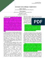 001_Emotional inteligence article  in English VERSION ESPAÃ_OL.en.es