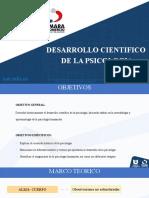 Plantillas proyecto nuclar (1).pptx