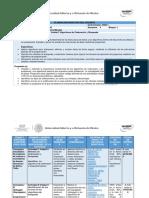 DEDA_Planeacion_didactica_U2