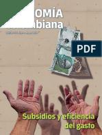 REC351. Subsidios y Eficiencia del Gasto.pdf