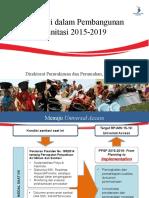 1. Paparan Direktur Perumahan dan Permukiman.pptx