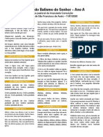 Missa do Batismo do Senhor.pdf