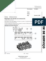 BOLETIM SERVIÇOS -09-16-Regulagem-de-Valvulas-nos-Motores-6cc-pdf