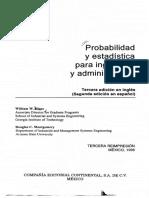 PDFsam_Capítulo 18 Procesos estocásticos y líneas de espera.Probabilidad y estadística para ingeniería y administración.