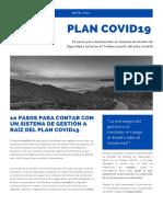10_pasos_para_un_SGSST_bajo_el_plan_covid19_