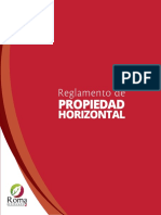 ReglamentoPropHorizontal_RomaReservado2