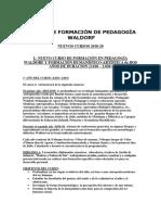 NUEVO-PROGRAMA-DEL-CURSO-DE-FORMACÓN-EN-PEDAGOGÍA-WALDORF-Y-FORMACIÓN-HUMANÍSITCO-ARTÍSTICA-2018-2020