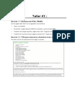 Taller.pdf