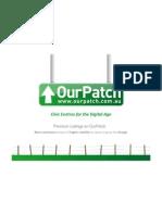 ourpatch_premiums_Darragh_Aherne