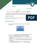 8xhw15b.pdf