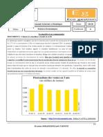 devoir-1-modele-1-statistiques-2-bac-eco-semestre-1-1 MARCHE.pdf