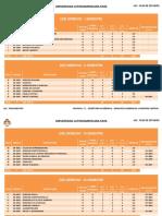 ULC - 2018 PLAN DE ESTUDIO - DE.pdf