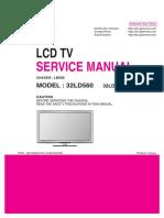 lg_32ld560-ta_chassis_lb03b
