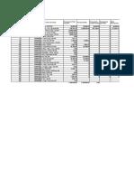 estructura de costos.xlsx