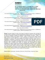 José Clóvis Oliveira et al. - O questionário, o formulário e a entrevista como instrumentos de coleta de dados