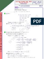 Exam_N_2019_2Bac_SM_Fr_Corrigé_Ex_2