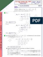 Exam_N_2019_2Bac_SM_Fr_Corrigé_Ex_4