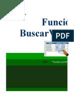 Material - Función BuscarV