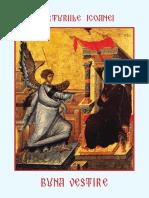 Mărturiile icoanei - Bunavestire.pdf