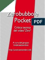 zerobubbole-pocket-20080818