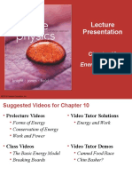 10_LectureSlides.pptx