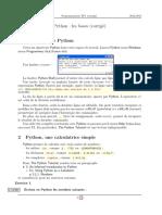 www.cours-gratuit.com--CoursPyhton-id5580