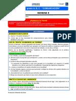 1_COMUNICACION_9-4TOS JUNIO.pdf