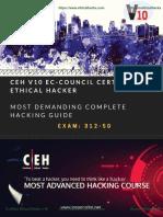 CEH v10 Module 10 - Denial-of-Services- www.ethicalhackx.com .pdf