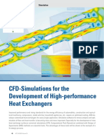 Strehlow2008_Article_CFD-SimulationsForTheDevelopme