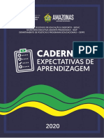 CADERNO-DE-EXPECTATIVAS-DE-APRENDIZAGEM_Versao-Final_05_08