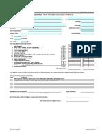 F1020-1-PPAP_checksheet-Bulk-Materials-and-Parts (3)