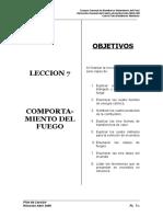 MANUAL DEL FUEGO.docx