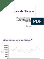 16-Series_de_tiempo