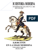 capitania general.pdf