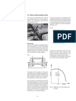 2.2 rollers_technical_design_and_data.pdf