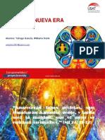 nueva era.pdf