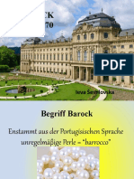 Barock.pptx