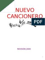 ncancionero-parte1